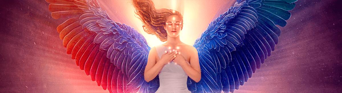 angel eft