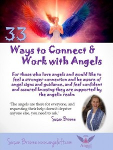 Free ebook 33 angel ii