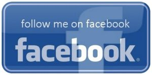 follow_me_fb