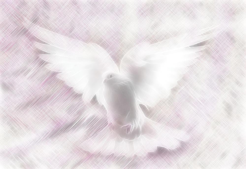 Archangels Help Release Addictions Angel EFT, Archangel Raphael